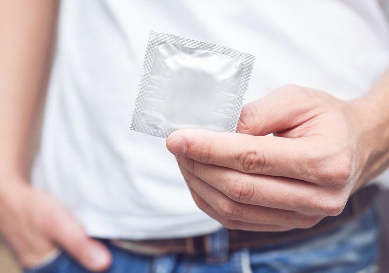 55 kondomgröße images.tinydeal.com 57