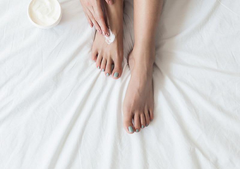 Schöne füße bilder Schöne Füße
