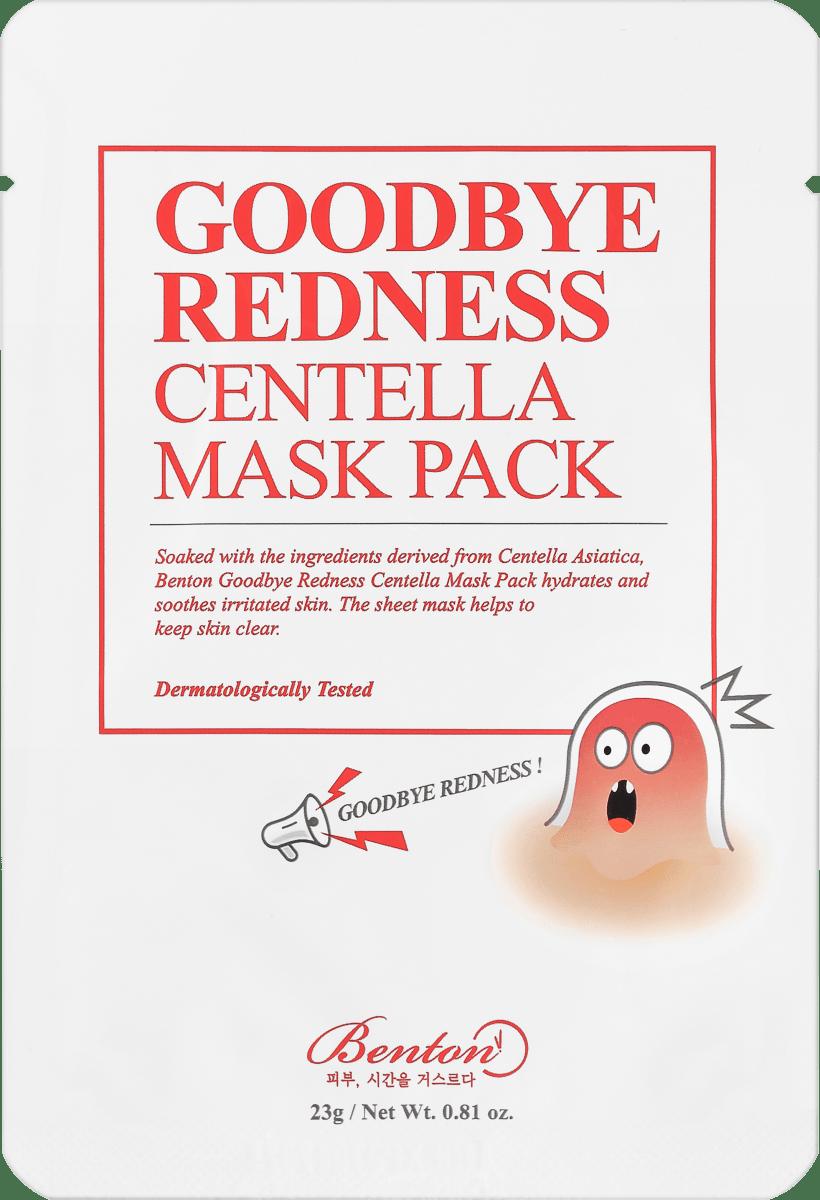 FETEAM Mundschutz Gesichtsschutz Beetlejuice vertraut Niemals den Lebenden Balaclava Gesichtsschal Mundschal Wiederverwendbarer Staubschutz mit 2 Filtern