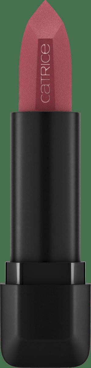 CATRICE rossetto matte - Demi Matt Lipstick - 100 Nude