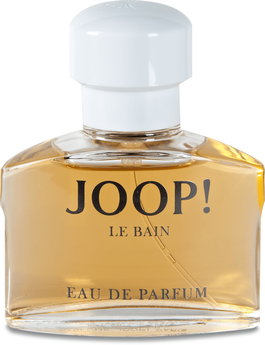 Rossmann joop le bain Joop! Le