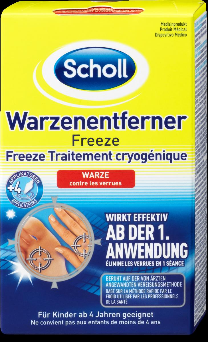 Intim dellwarzen Feigwarzen: Symptome