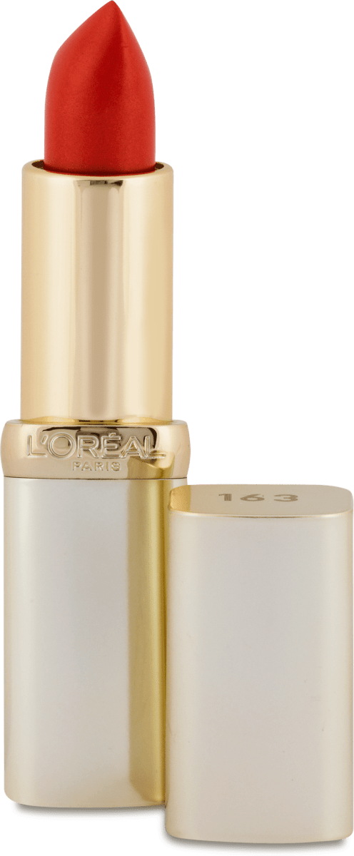 LORÉAL PARIS Color Riche Lippenstift - Nr. 111 Oui, 1 St
