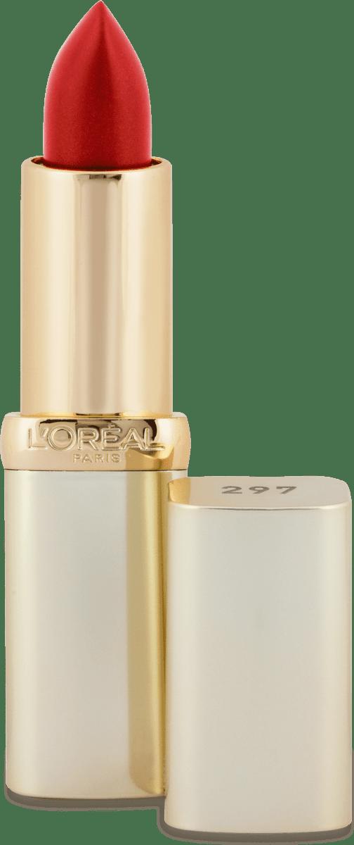 LORÉAL PARIS Color Riche Lippenstift - Nr.230 Coral