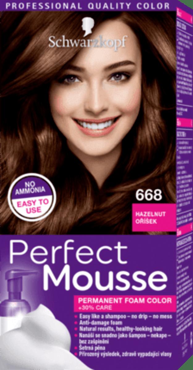 LOréal Casting Crème Gloss barva na vlasy Čokoládová 535