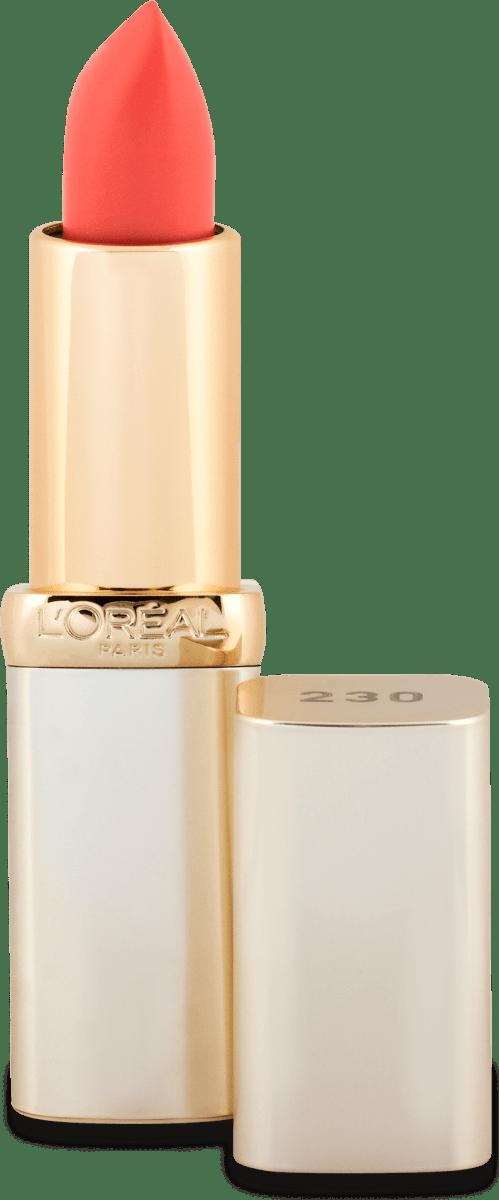 LORÉAL PARIS Color Riche Natural Lippenstift - Nr.303