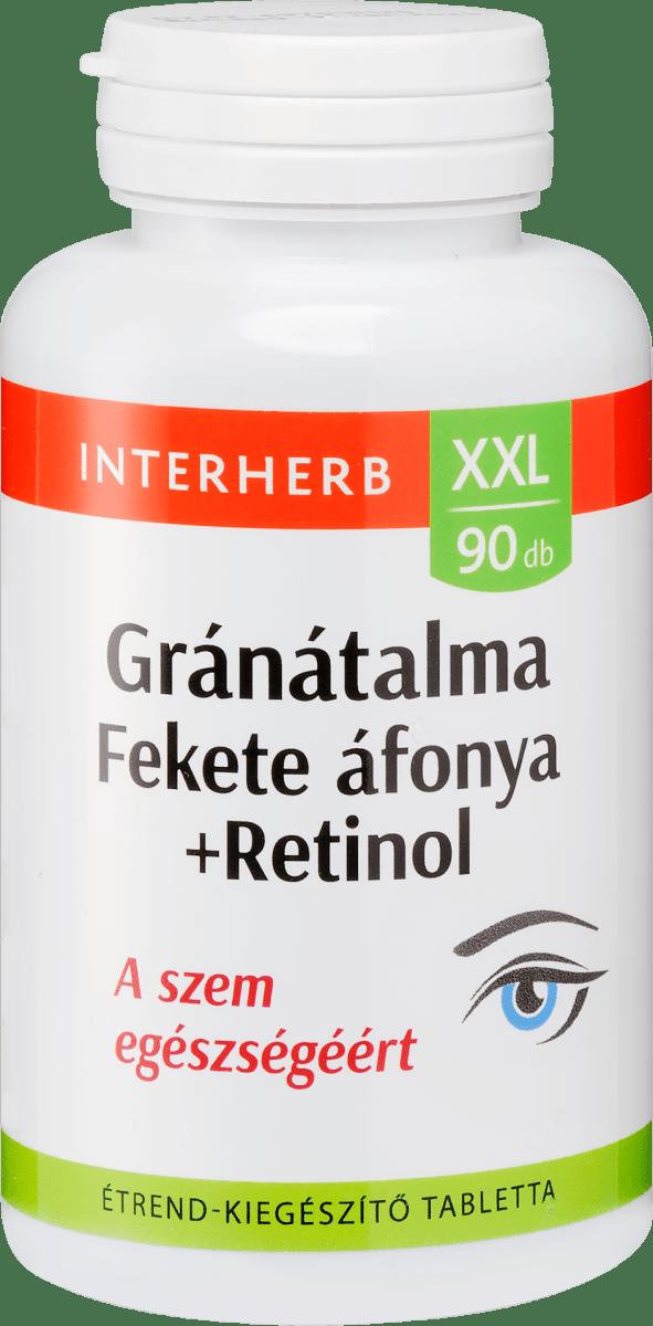 áfonya szem tabletták)
