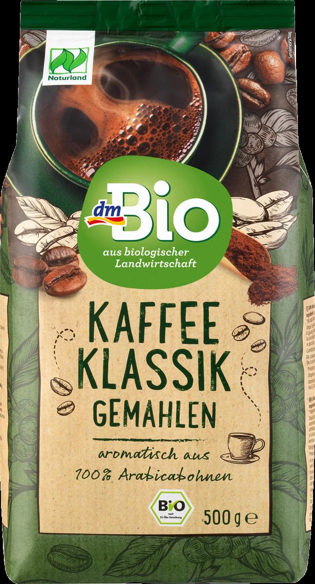 zöld kávé ára dm)