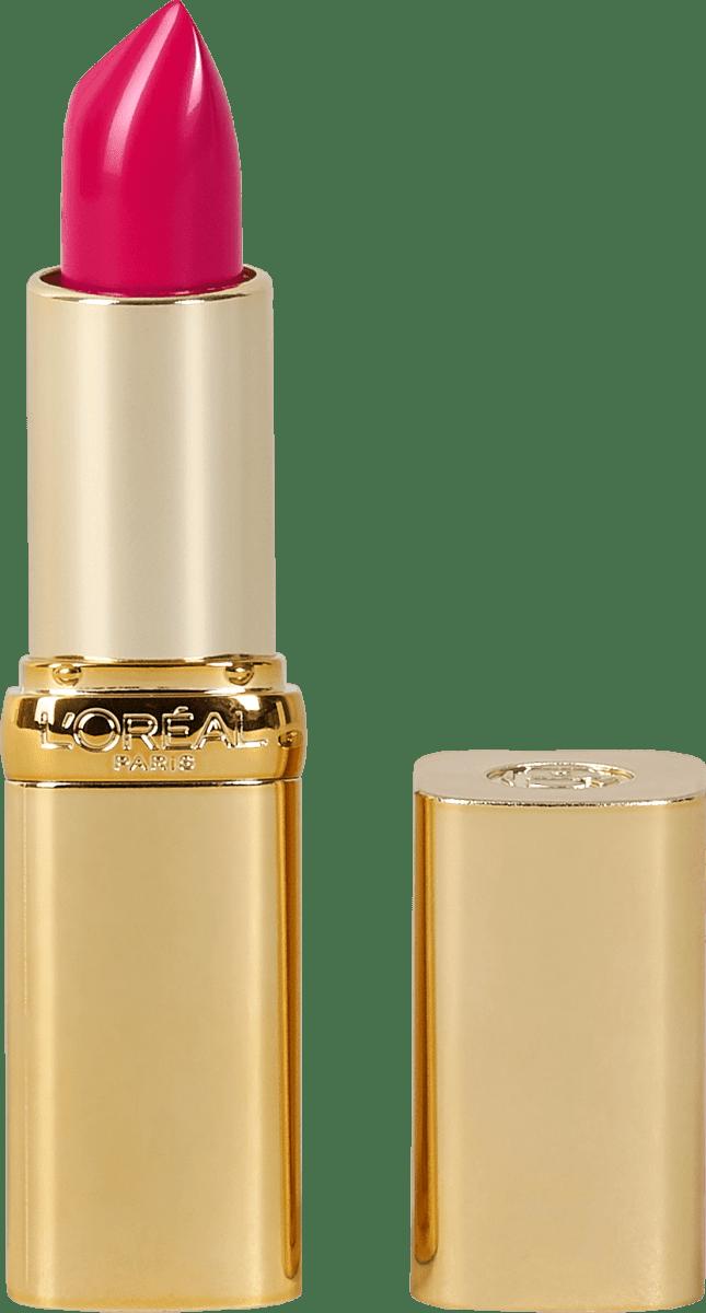 LORÉAL PARIS Color Riche Lippenstift - Nr. 297 Red