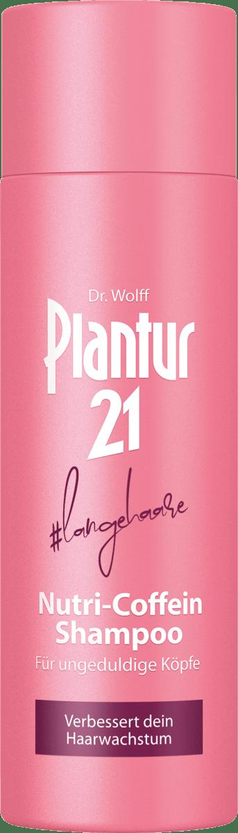 21 erfahrung mit plantur Frisch getestet!: