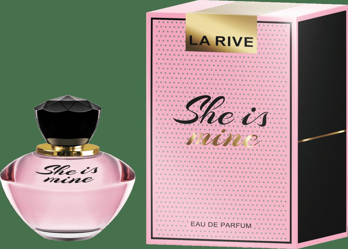 Parfum frauen welches anziehend finden Welches sind