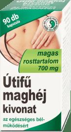 Diétás és fogyókúrás termékek a dm Online Shopban | helyimertek.hu