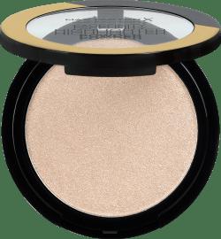 WARPAINT and Unicorns: Essence Cosmetics 16 Pan Eyeshadow