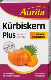 Tabletták prosztata antibiotikumokkal