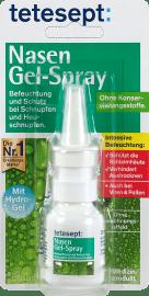 Dm nasendusche 독일 비염치료기