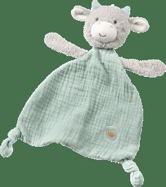 Pusblu Kinderkleidung Fur Kleine Weltentdecker