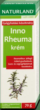 reuma kenőcsök kezelése