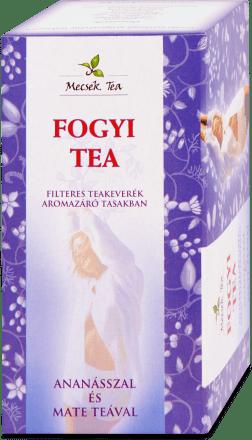 Fogyókúra | fx-konfetti.hu