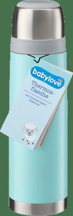 Babylove Thermoskanne
