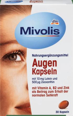 Gyors fogyás, zsírégetés: Zsírégető Ananász kapszula