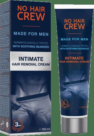Männer intim Piercing