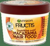 Maska na vlasy Macadamia Hair Food