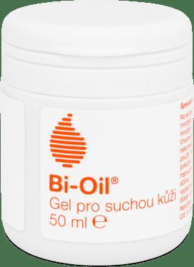 Bi-Oil Dm